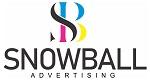 Snowball-Logo.jpg